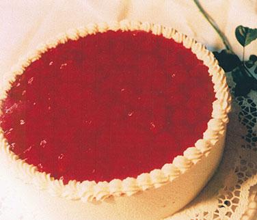 Torten Backerei Und Konditorei Zum Kirchback